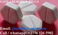 NON-SURGICAL ABORTION +27761265902 IN PRETORIA,VANDERBIJLPARK,LESOTHO,MOZAMBIQUE,ZAMBIA