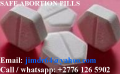 NON-SURGICAL ABORTION +27761265902 IN PRETORIA,VANDERBIJLPARK,LESOTHO,MOZAMBIQUE,ZAMBIA