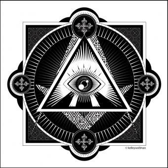 How to join illuminati in uganda call +27631183618 Priest Michael Powers
