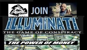 How To Join the Illuminati +27631183618 Priest Michael