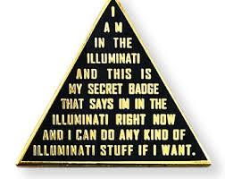 Illuminati  Is Real !!!  Talk To Dr Mark / Fortune Teller Join NOW ..+27610196260 whats app +2567774