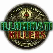 Illuminati  Is Real !!!  Talk To Dr Mark / Fortune Teller Join NOW ..+27610196260  +256777428919 wha