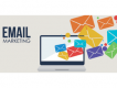 Affiliate email marketing dedicated smtp servers.