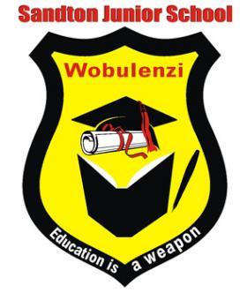 Sandton Junior School is the Best School in Wobulenzi Town Council Luweero, Uganda