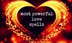 Lost love spells Expert and Binding love spells call/whats app +27839894244 IN USA-CANADA-AUSTRALIA-