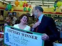Lottery Casino & Betting powerful spell caster @ +27632233099 Herbalist Healer Voodoo spells USA Uga