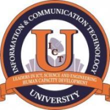 JOB VACANCIES IN SCHOOL OF ICT AND MANAGEMENT