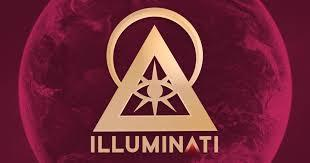 Join Illuminati Today To Become Rich,Famous,Money,Power & Fame +27640371920