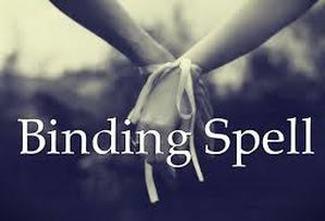 lost love spells caster in KENYA +27672084921 AUSTRALIA/USA/UK/