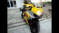 2018 suzuki gxsr 1000 cc