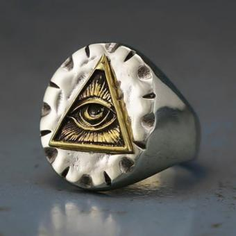 how to join illuminati call/whatsapp +27783477646
