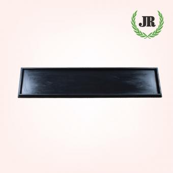 Compound wall mould |  Wall Tile Mould | Rubber Moulds for Designer TIles