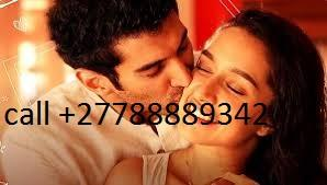 +27788889342 @#!BRING EX LOVE BACK PERMANENTLY, LOST LOVE SPELL CASTER IN GERMANY, TURKEY, JAPAN, SW